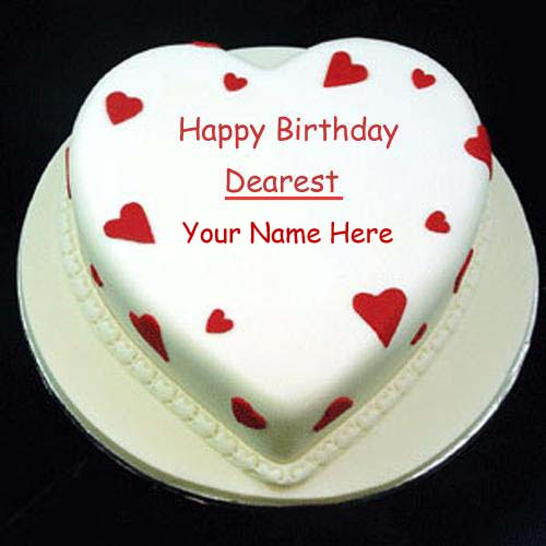 Cake Images With Name Anshu : Write Name on Greetings,Cakes,Posters,Whatsapp DPs and ...