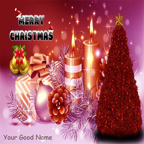 Mary Christmas Celebration Wishes Best Name Pics